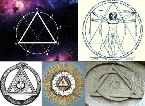 https://i0.wp.com/www.lifecoachcode.com/wp-content/uploads/2016/10/The-Symbol-Of-Enlightenment-600x440.jpg?resize=600%2C440&ssl=1