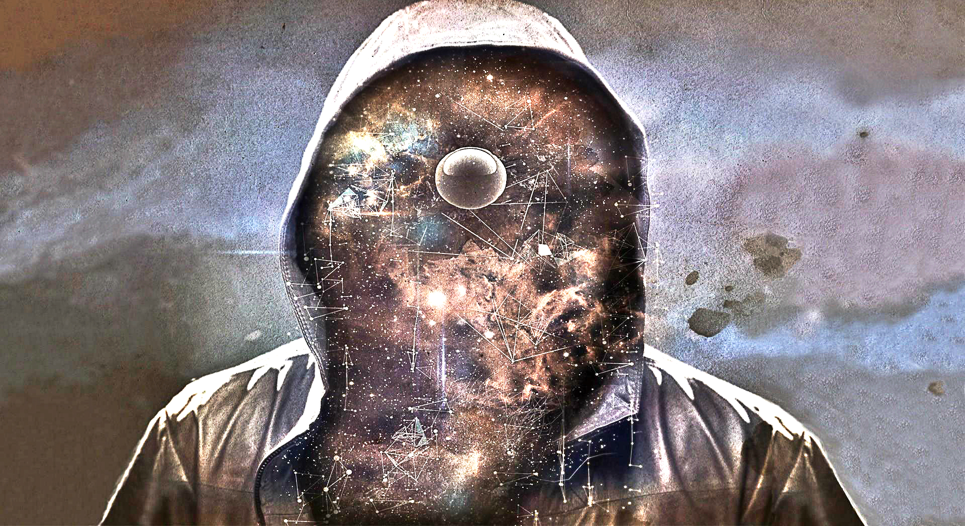 12 Types Of A Lightworker - The Dreamers