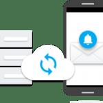 mobile-ecosystem