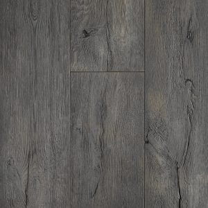 distressed wood flooring distressed