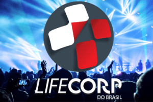 eventos e shows 300x200 - Eventos e Shows