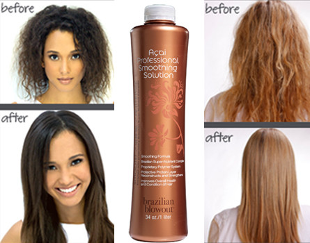 Facts About Keratin Hair Treatments LifeCrust