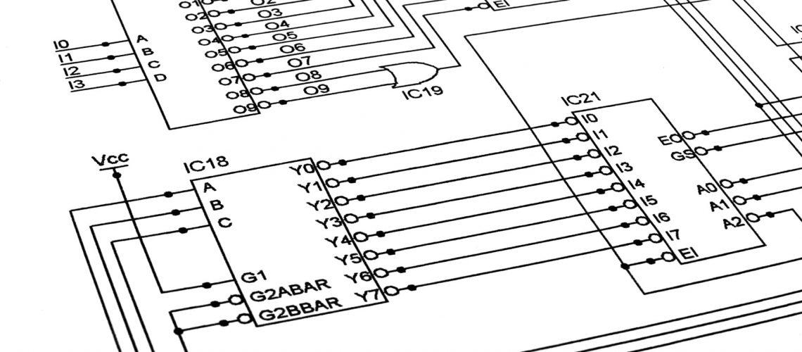 Mentor's Capital: Enterprise Electrical Design » Lifecycle