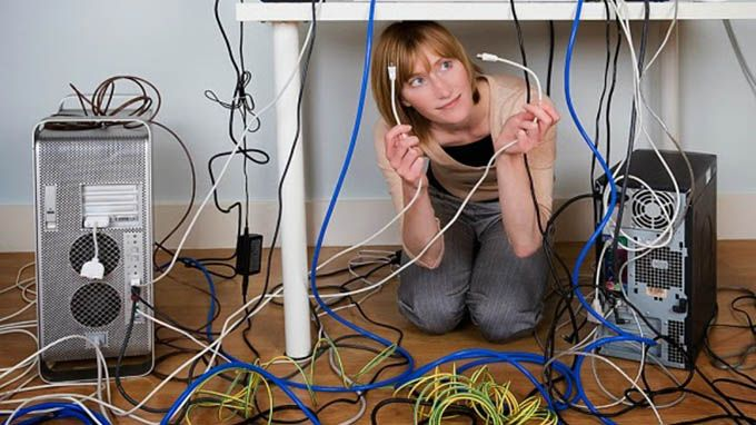 Home Wiring Questions And Answers
