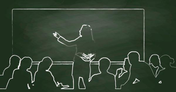 അധ്യാപക നിയമനങ്ങൾ അംഗീകരിക്കണം: ഉപവാസ സമരവുമായി കാത്തലിക് ടീച്ചേഴ്സ് ഗിൽഡ് ഭാരവാഹികൾ