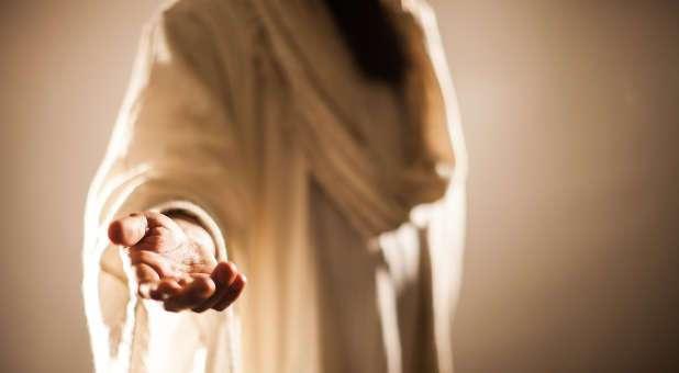 സീറോ മലബാര് ഏലിയാ ശ്ലീവാ മൂശാക്കാലം ആറാം ചൊവ്വാ ഒക്ടോബര് 15 ലൂക്കാ 4: 38-44 ജീവന് പകരുന്നവന്