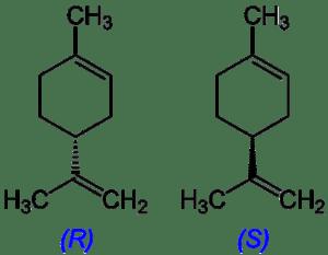 Enantiómeros: Nomenclatura, Características, Propiedades y
