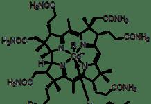 ¿Cuál es la Relación de la Química con Otras Ciencias
