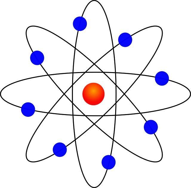 Modelo Atómico De Rutherford Historia Experimentos