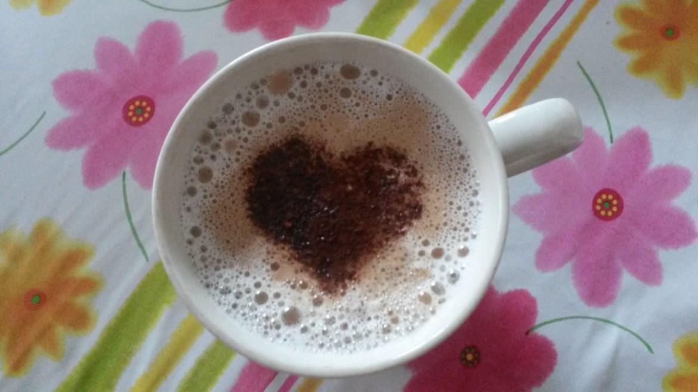 Chocolate Life Diet Health