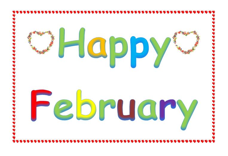 happy-february