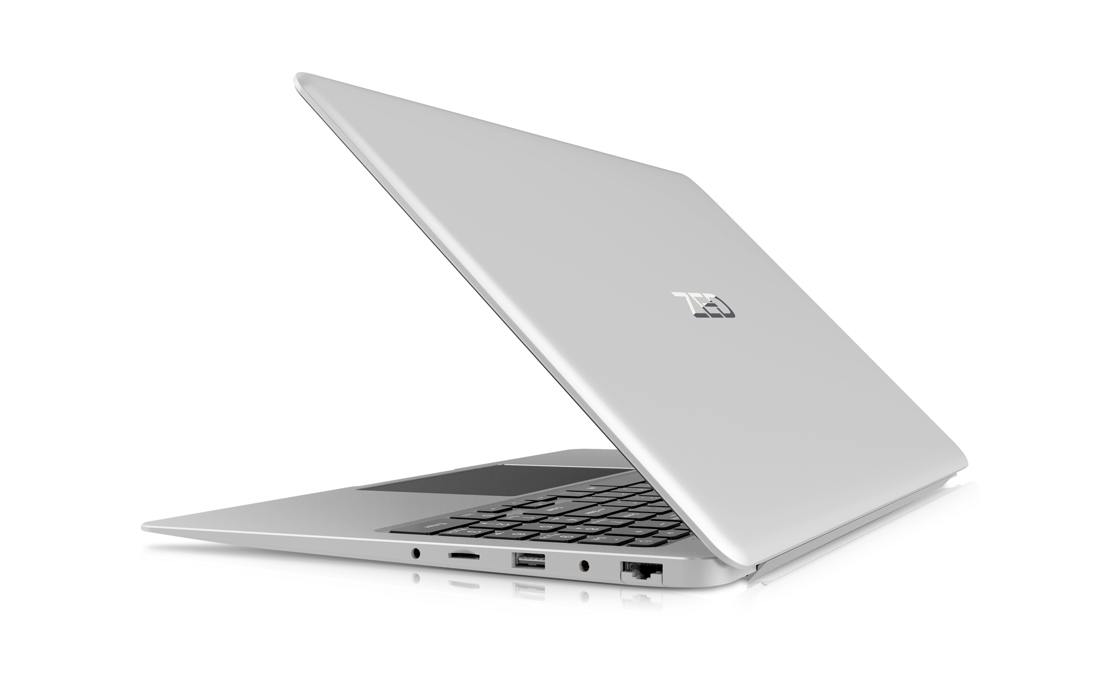 zedair plus 15.6 laptop