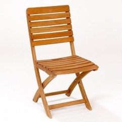 Folding Chair Jokes Bentwood Chairs For Sale 10 To Look At And Sit On Lifeedited 2 Mika Natural Wood From World Market 75