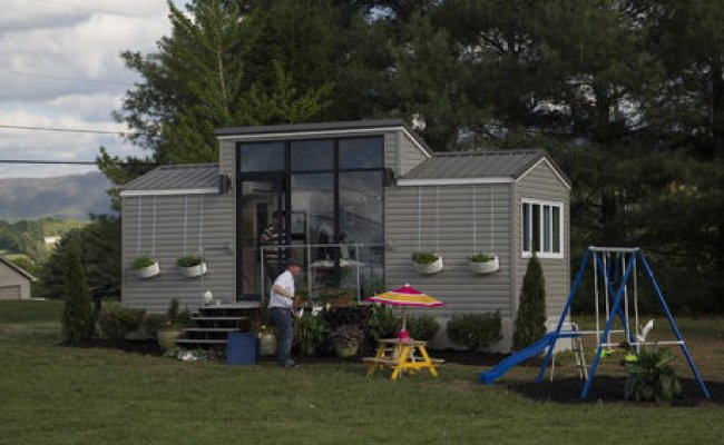 Tiny House Nation Tv Show Review Lifeedited