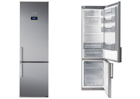 A Guide to Buying a Refrigerator for Small Apartments  LifeEdited