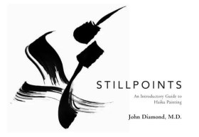 Stillpoints by John Diamond, M.D. book cover