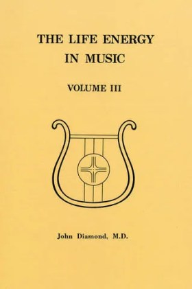 The Life Energy in Music, Vol. 3