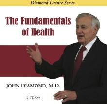 The Fundamentals of Health