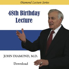 48th Birthday Lecture (download)
