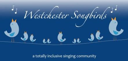 WESTCHESTER SONGBIRDS