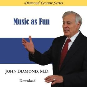 Music as Fun