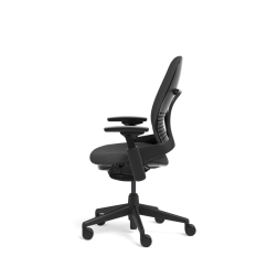 Steelcase Reply Chair Review Drop Leaf Table With Folding Storage Home Office  Life En Route