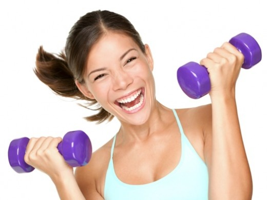 exercise-and-happiness