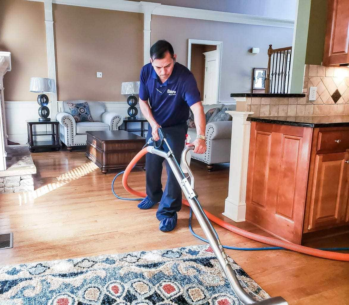 sears sofa cleaning coupon district san jose restaurants 5 helpful carpet tips every busy mom needs to know
