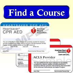 Find a Course with LifeForceUSA, Inc.