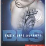 BLS Instructor Manual