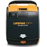 LifePak CRPlus AED Kit