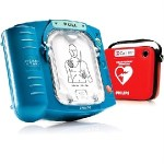 OnSite AED Kit