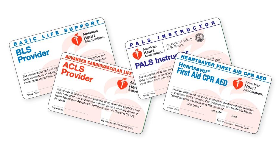 Certification Processing Payment Lifeforceusa Inc