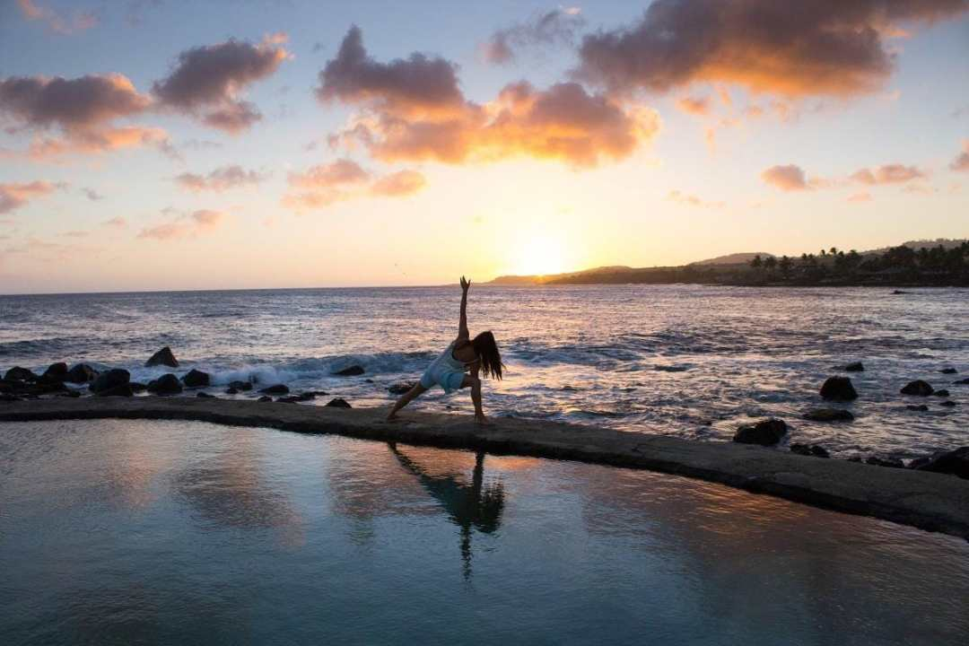 Benefits of Wellness Retreat