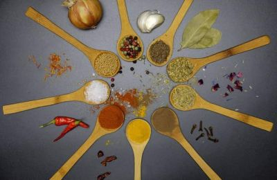 What is Prepared Mustard? Types, Uses, Prepare Method, Substitute, and Benefits
