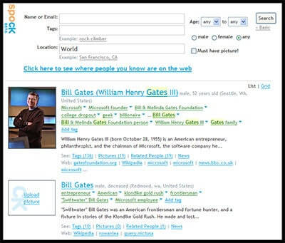 People Search Engines: 7 Best People Search Engines You Ought To Know