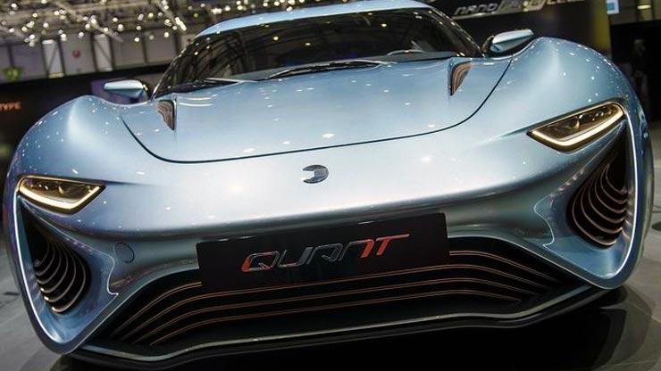 Le 11 auto pi belle del Salone di Ginevra 2014  LifeGate