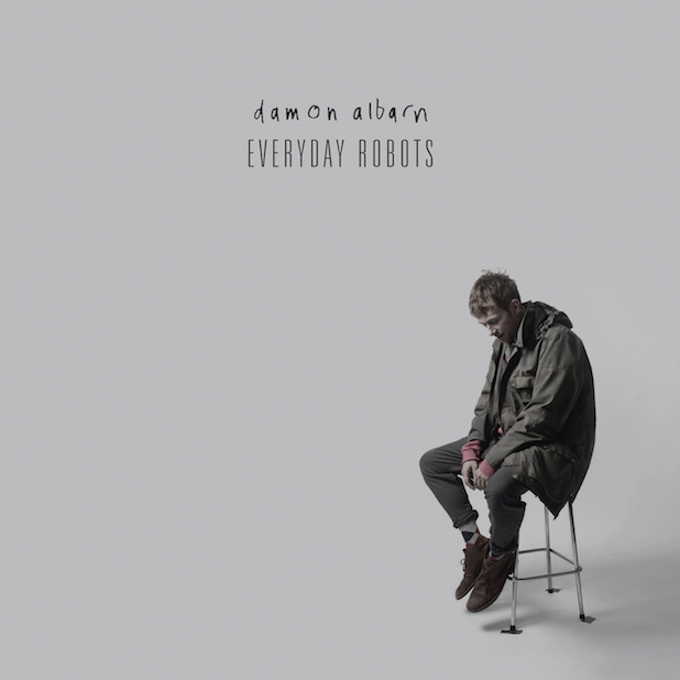 Damon_Albarn_-_Everyday_Robots_Album_Packshot