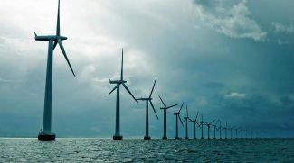 Risultato immagini per eolico offshore