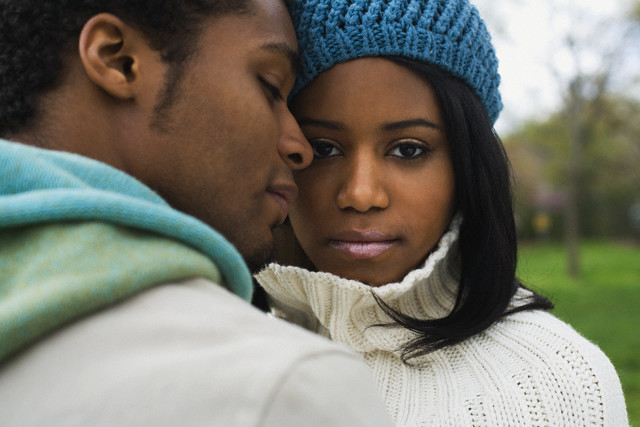 DATING AND RELATIONSHIP; THE MOTHER TERESA WAY