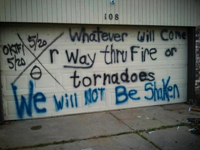 Building429-We-Wont-Be-Shaken-Tornado