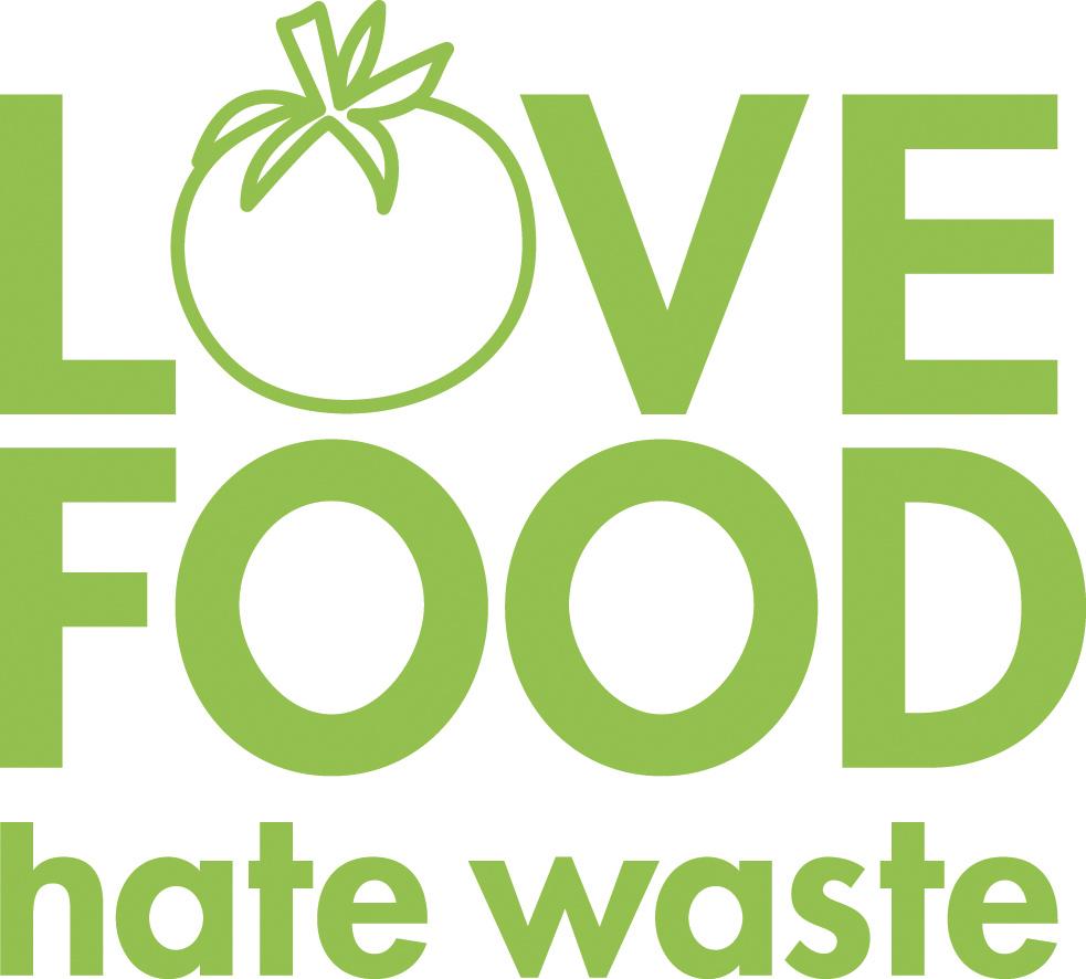 Global Food Waste: Why Waste?