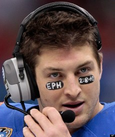 EPHESIANS-TIM-TEBOW-BIBLE-EYE-BLACK