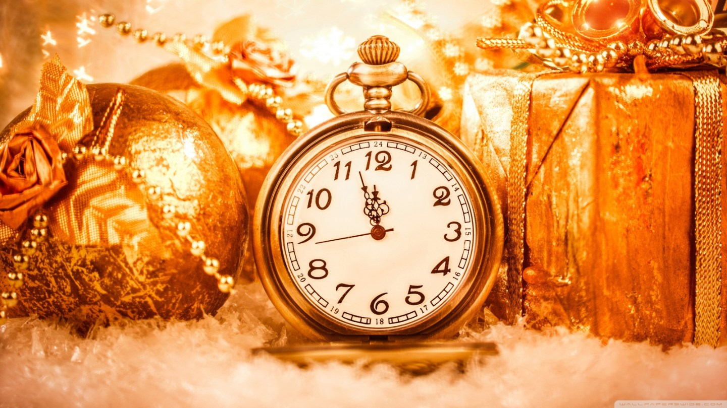 IGNITE WITH SUCCESSBAYO #7: TIME - IT IS MINE SO I WILL CONTROL IT