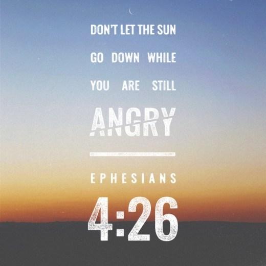 bible_eph 4 26