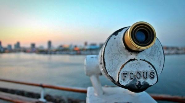 20150408183930-focus-distance-view-startup-marketing