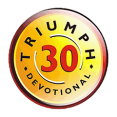 triumph-30