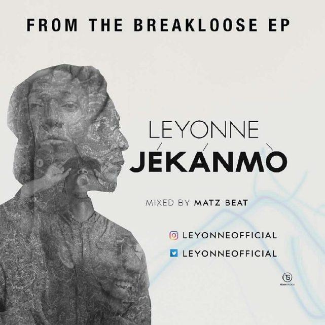 leyonne-jekanmo-1
