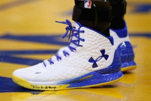 steph-curry-shoes-i-can-do-all-things