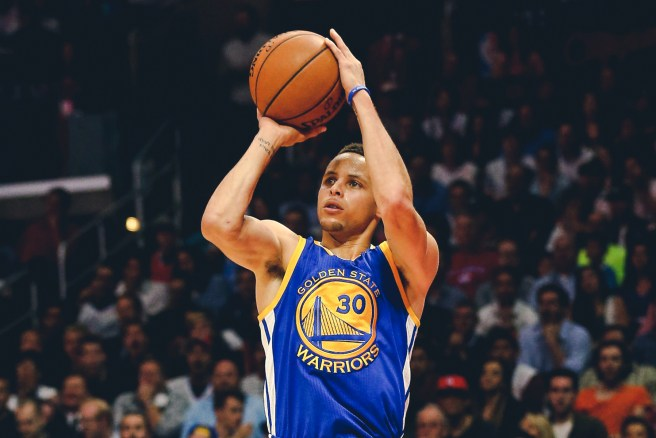 stephen-curry-new-shooting-drill-1